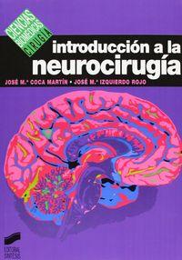 Int.neurocirugia