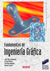 Fundamentos ingenieria grafica