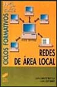 Redes de area local fp