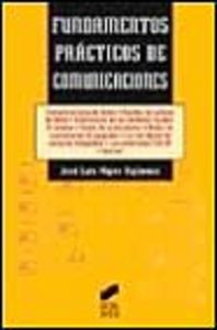 Fundamentos pract.comunicaciones
