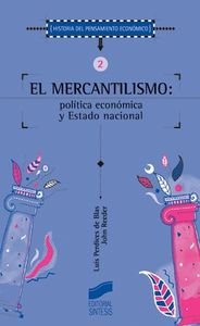 Mercantilismo,el hpe
