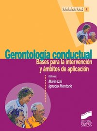 Gerontologia conductal