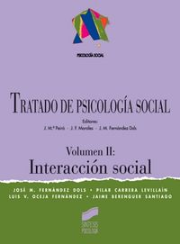 Interaccion social