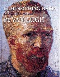 Museo imaginario de van gogh