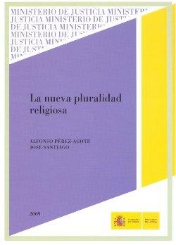 La nueva pluralidad religiosa