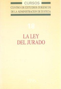 La ley del jurado
