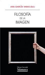 Filosofia de la imagen