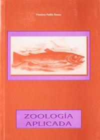 Zoologia aplicada