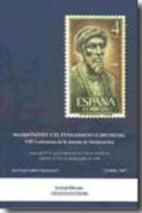 Maimonides y el pensamiento medieval