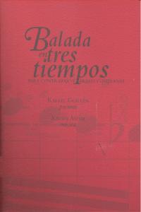 Geometria y vision(t)español ingles)