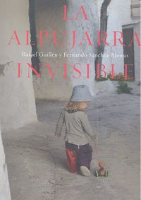 Alpujarra invisible