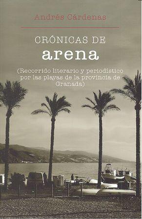 Cronicas de arena