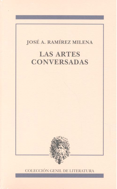 Artes conversadas