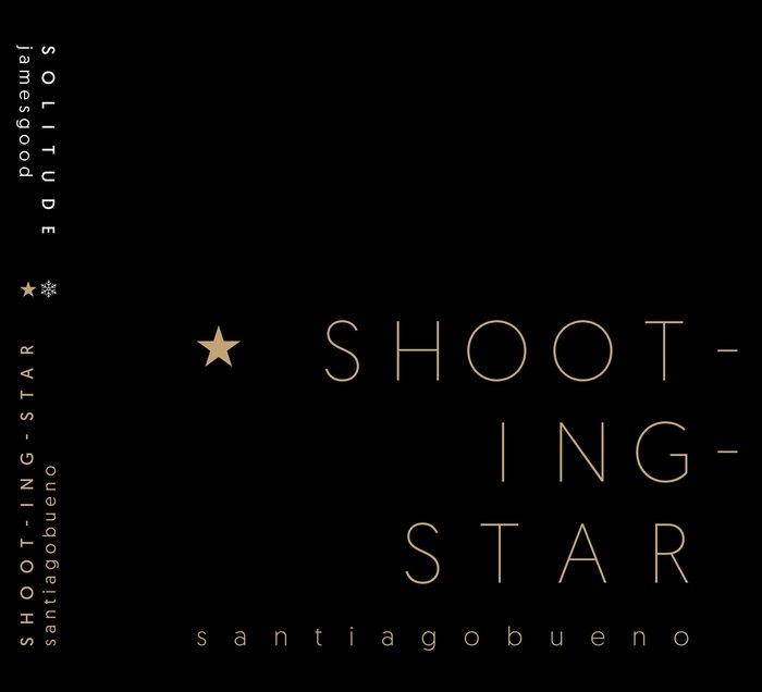 Shootin stars