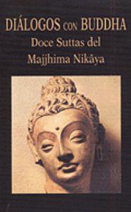 Dialogos con buddha