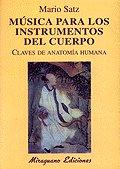 Musica para los instrumentos del cuerpo