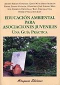 Educacion ambiental asociaciones juveniles