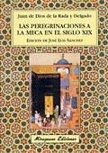 Peregrinaciones a la meca en el siglo xix,las