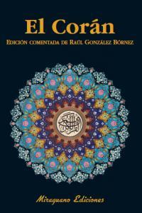 Coran,el