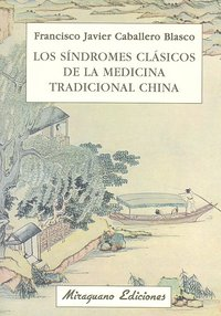 Sindromes clasicos medicina tradicional china