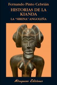 Historias de la kianda la sirena angoleña