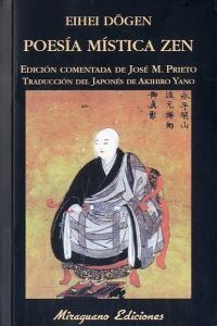 Poesia mistica zen