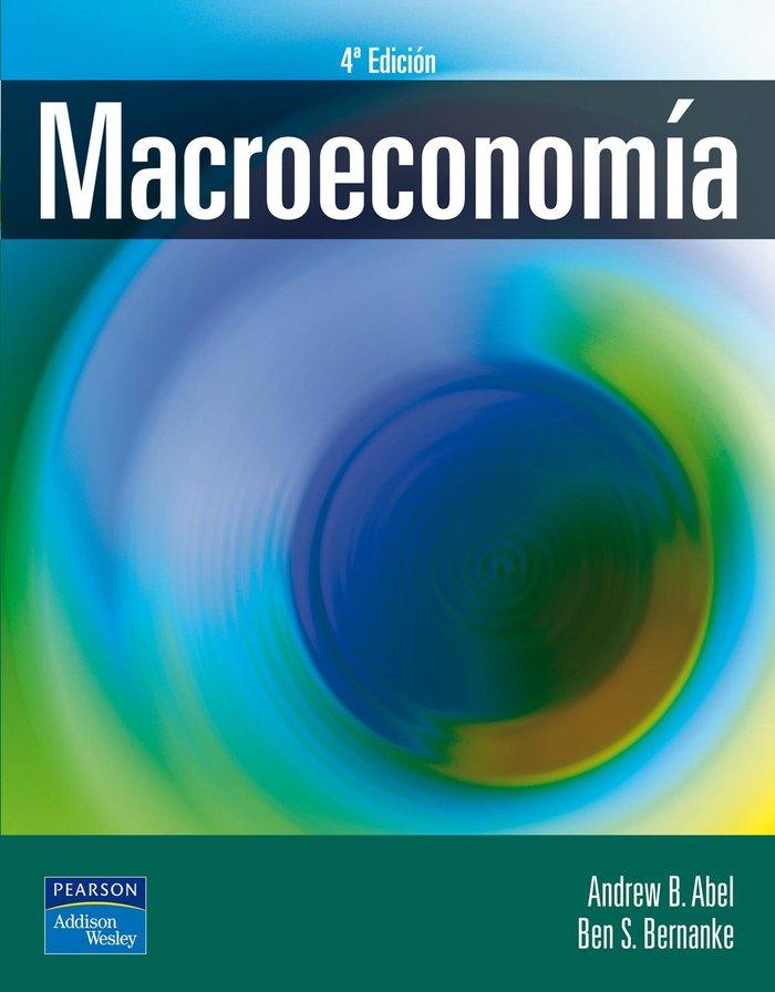 Macroeconomia 4ªed