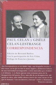 Correspondencia 1951-1970 lt-262