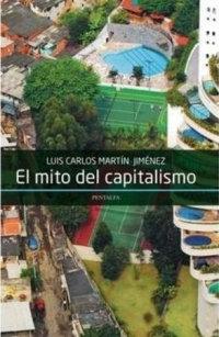 Mito del capitalismo,el