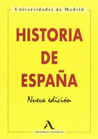 Historia españa 2ºnb 20