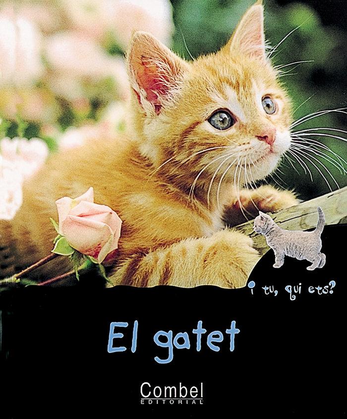 Gatet,el