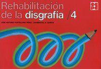Rehabilitacion disgrafias-4