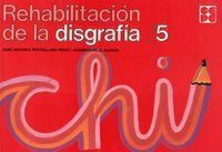 Rehabilitacion disgrafias-5