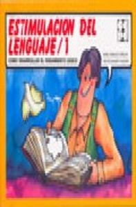 Estimulacion lenguaje 1