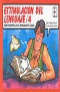 Estimulacion lenguaje 4