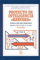 Proyecto harvard 5.5 toma decisiones