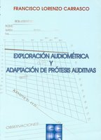 Exploracion audiometrica adap.protesis