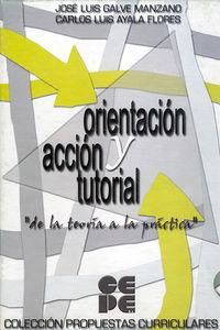 Orientacion accion y tutorial prop-curr   7