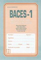 Baces 1 hoja respuestas (25)