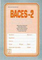 Baces 2 hojas respuestas (paq.25)