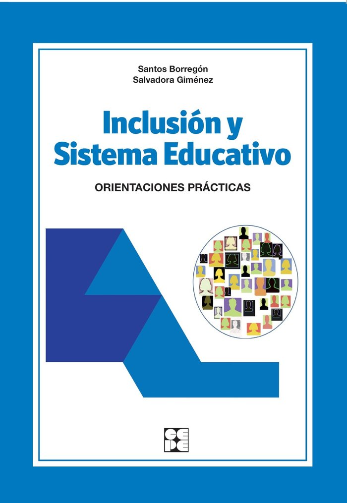 Inclusion y sistema educativo