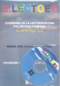 E.lectores+cd