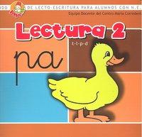 Lectura pipe 2