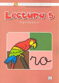 Lectura pipe 5