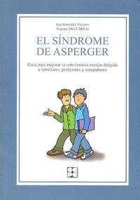 Sindrome de asperger,el