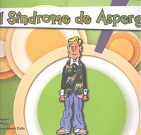 Sindrome de asperger comic