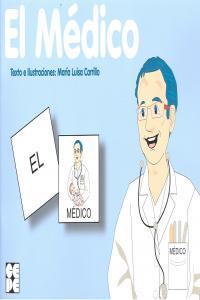 Medico,el