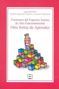 Trastornos del espectro autista de alto funcionamiento
