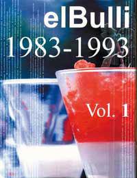 Bulli 1983-1993 los origenes