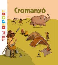 Cromanyo